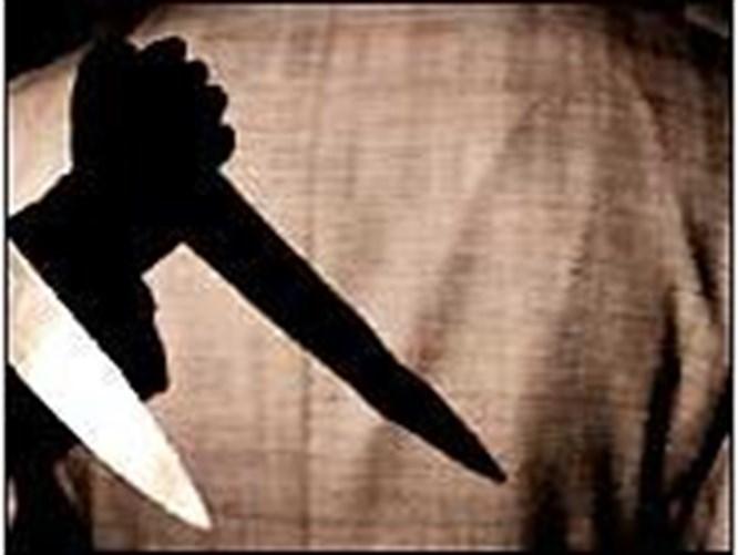 25 kadının katili yakalandı